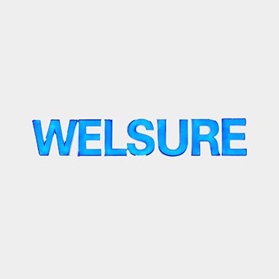 About WELSURE